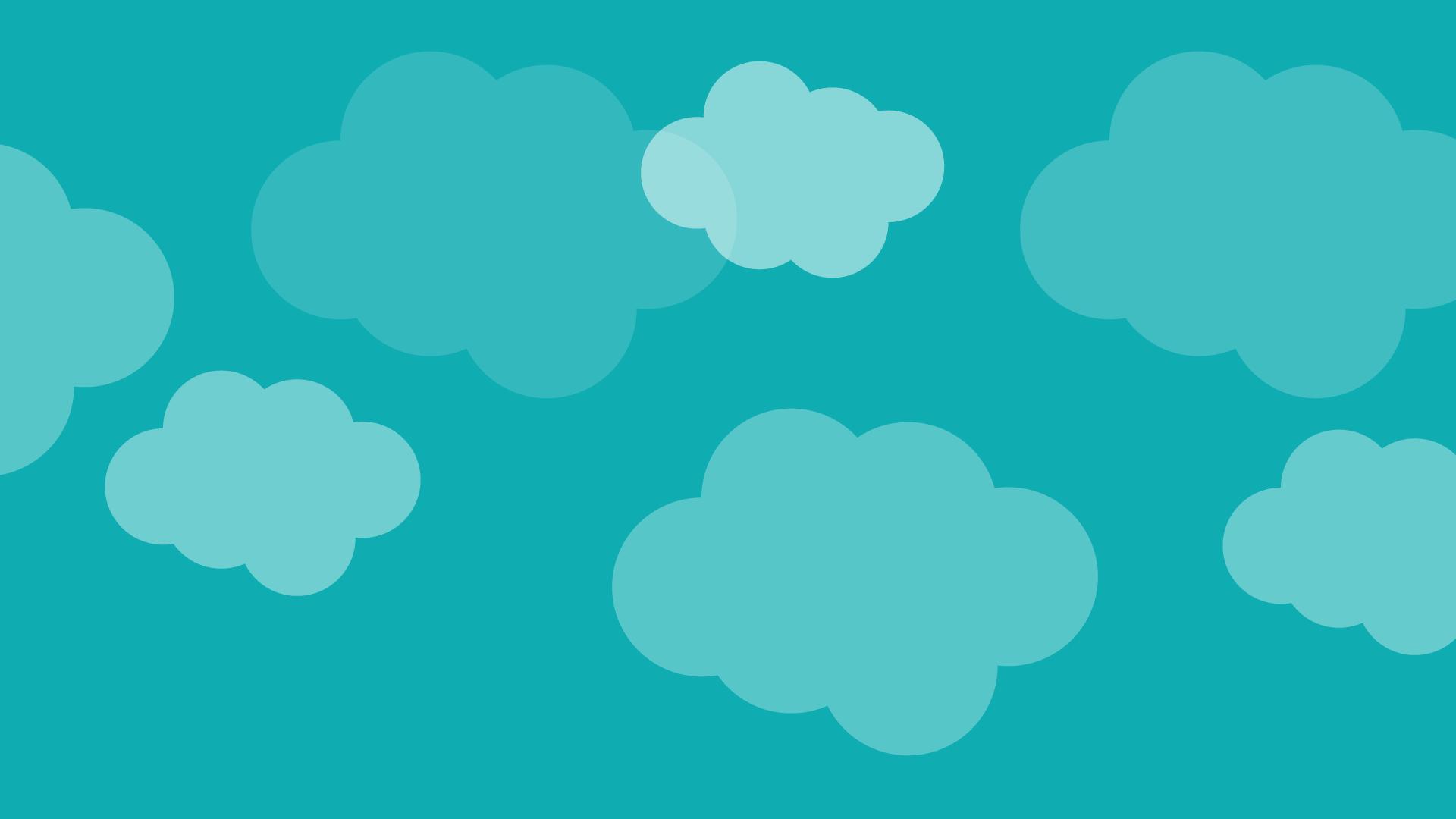 Soluciones <br> en la Nube