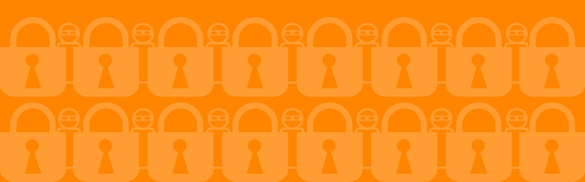 ¿Amenazas en <br> tu web?