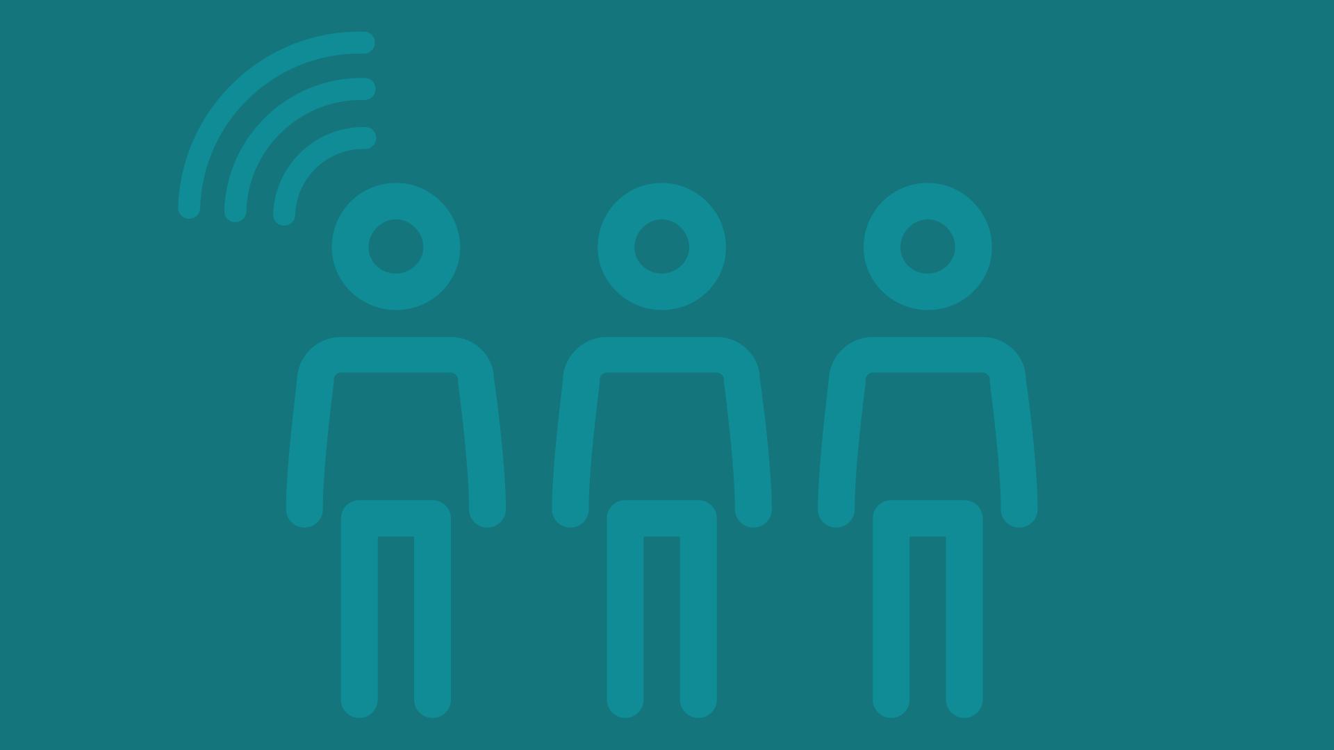 Cúvice Innova es una empresa especializada<br> en comunicaciones de voz, datos y video