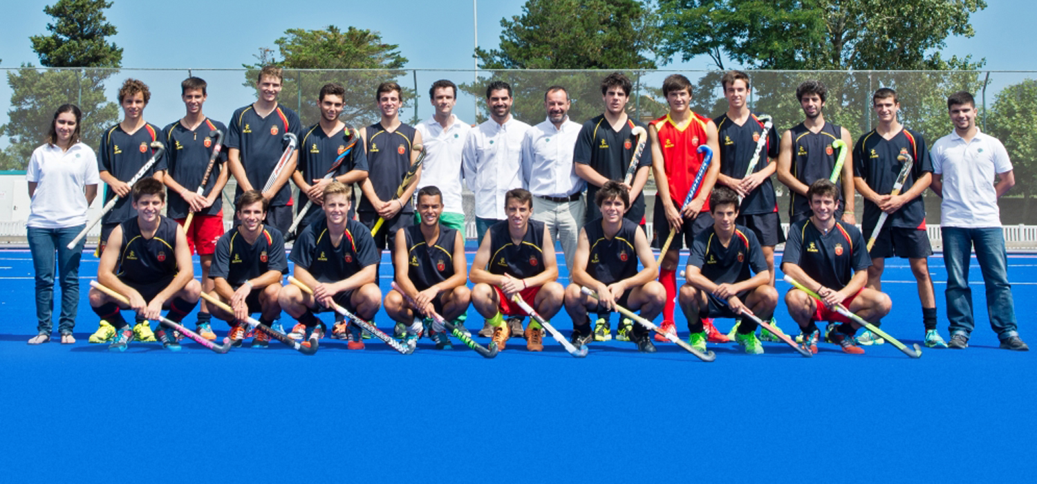 seleccion-hockey