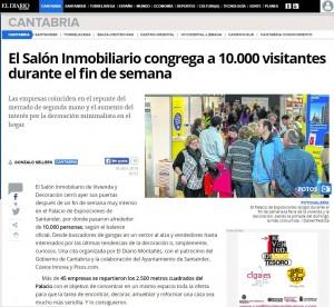 diarioMontañes