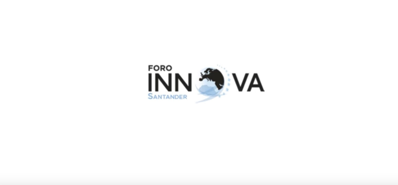 Participamos en el Foro Innova 2015 del Diario Montañes