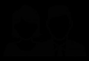 icono-clientes-03