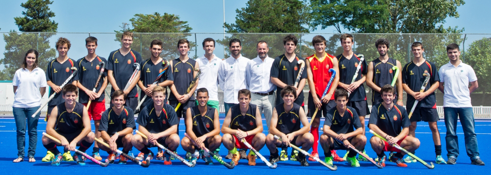 eurohockey-cuvice