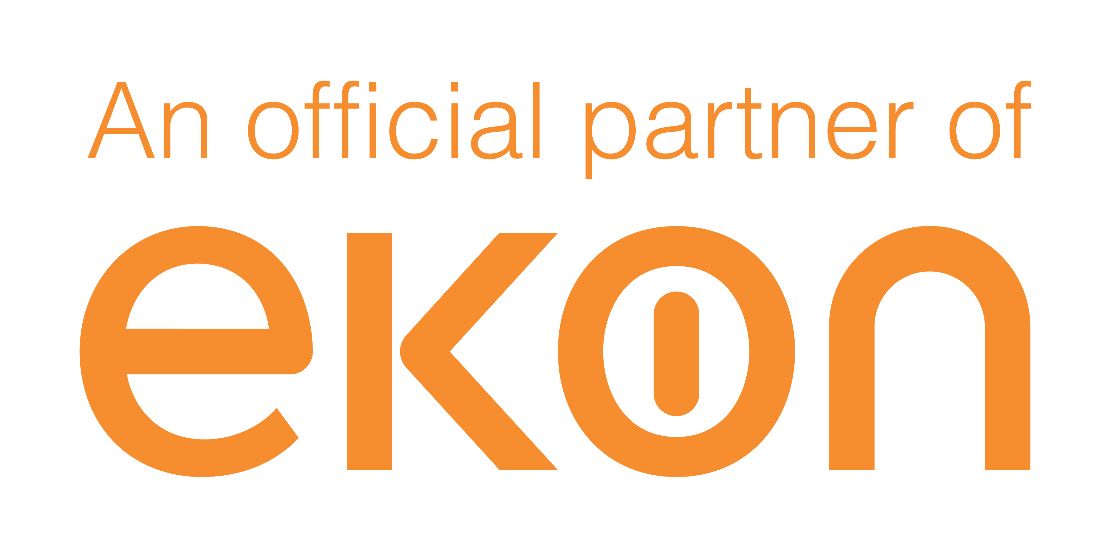 Cuvice partner oficial Ekon